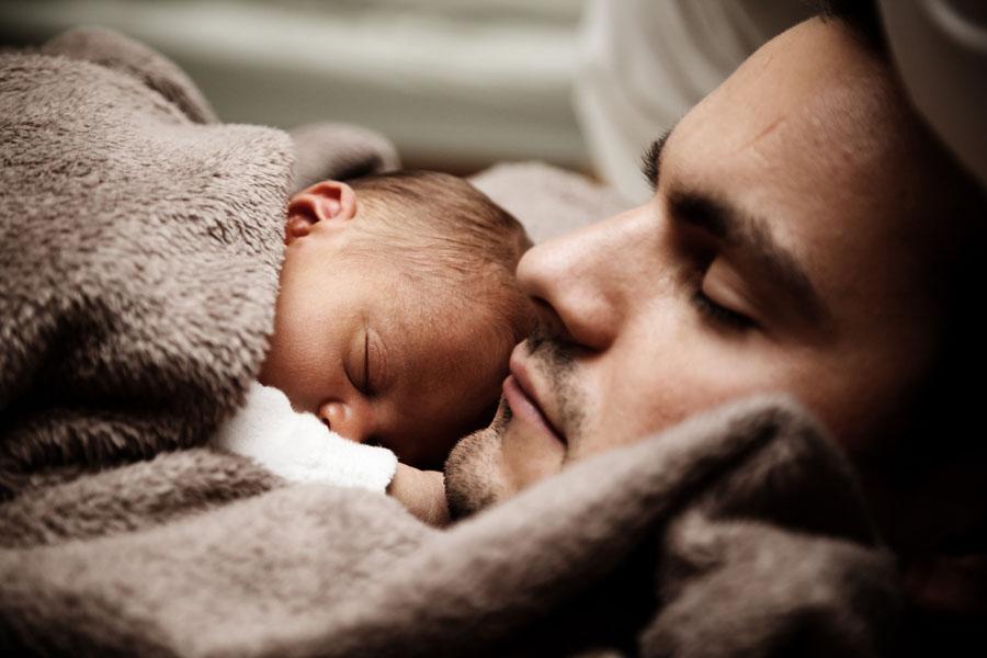 母婴市场观察,群脉SCRM