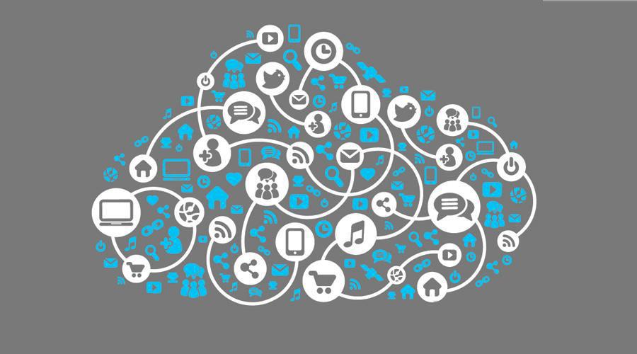 社群营销的规则和制度