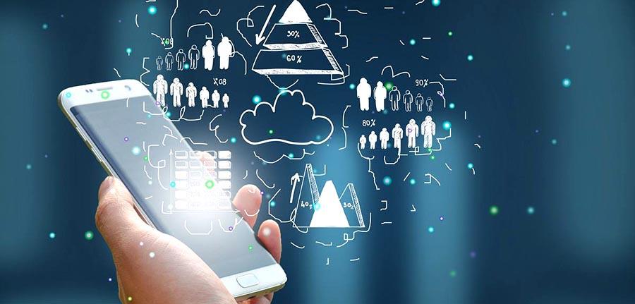 数据化人员管控、量化会员活跃度管理