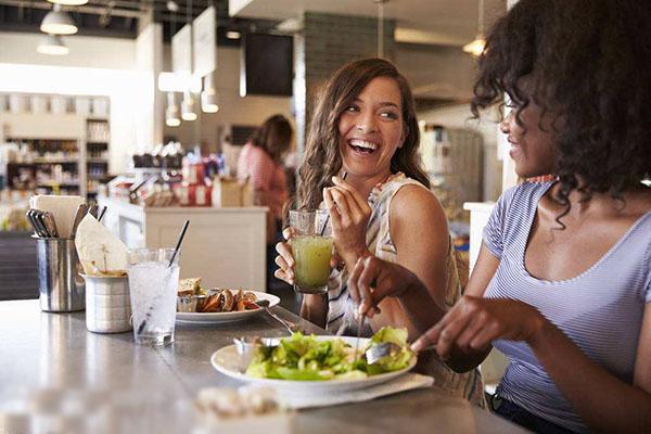 趋势三:融入生活方式的新消费体验