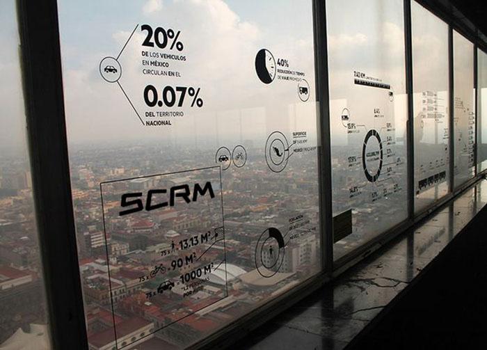 如何利用SCRM系统实现高效客户服务管理