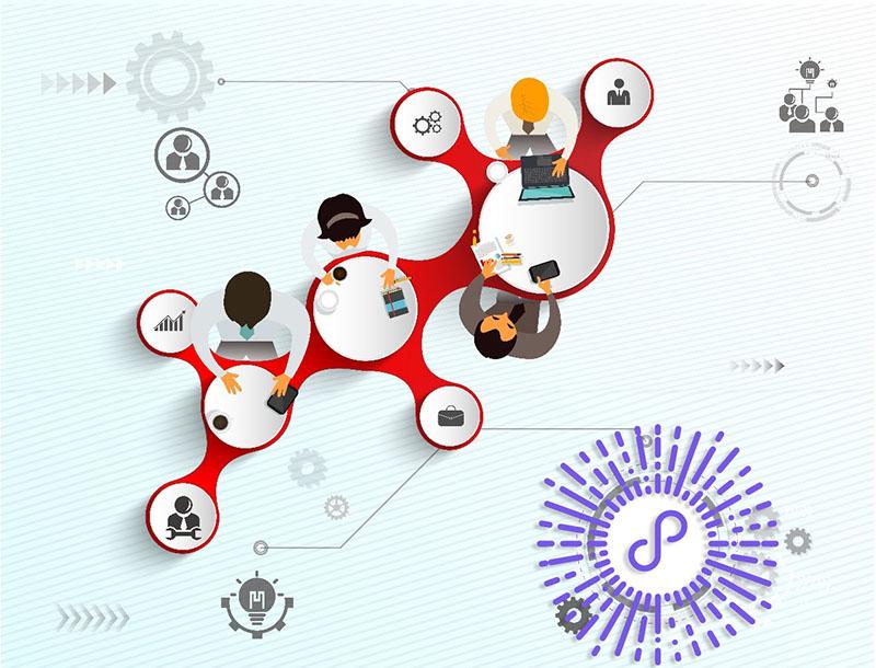 小程序带给企业、开发者、消费者的红利的收割就在今年。