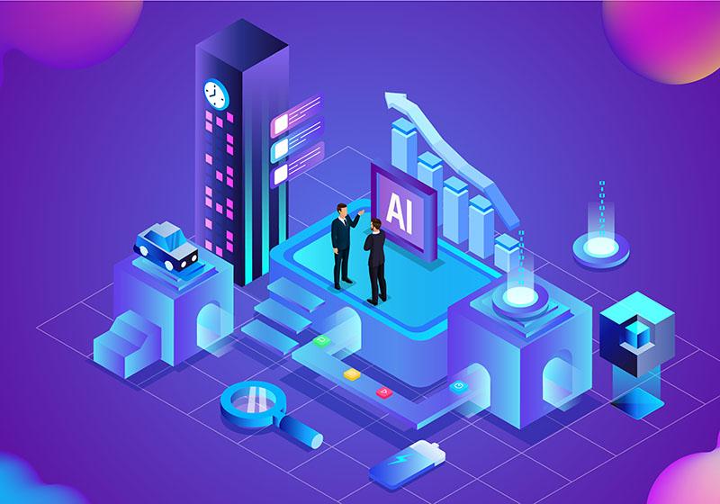 营销BigBang,如何让AI赋能品牌智慧营销