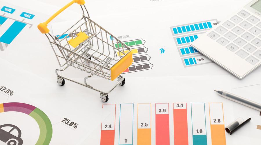 母婴导购的专业让顾客认知升级消费升级