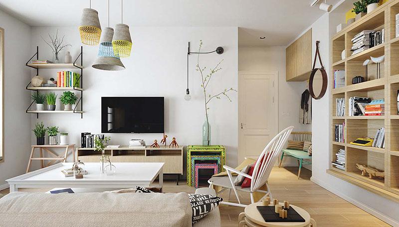 长租公寓品牌方实现一站式客户管理。