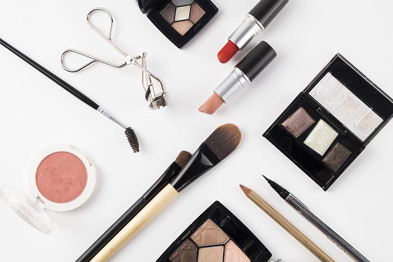 营销技术的进一步发展让化妆品行业会员管理能够实现更多功能