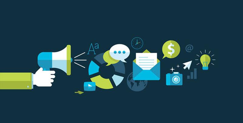 品牌故事更多的需要面向会员管理用户开展