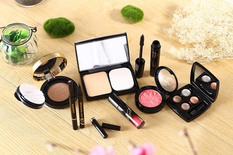 SCRM帮助美妆品牌实现会员营销,让符合品牌定位的美妆客户能够快速触达品牌和建立高效的会员营销机制