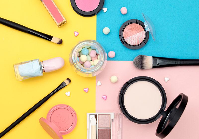 大品牌效应逐渐崩塌,小众潮品牌抢占中高端美妆会员营销市场
