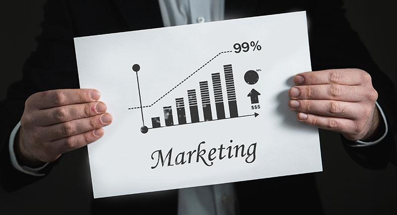 品牌营销如何获取外部用户私域流量