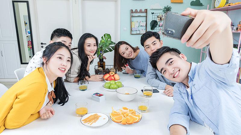 为什么在中国SCRM社会化客户关系管理更受欢迎