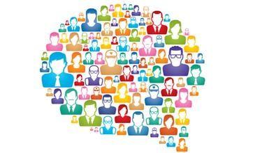 群脉Social
