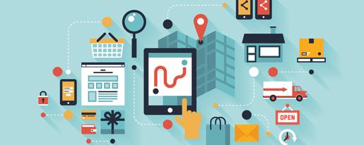 Social-Commerce-Solutions